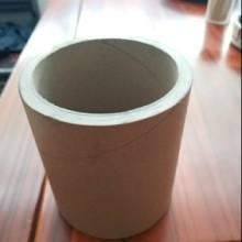 清远市打磨抛光纸管 工业纸管 纸筒生产厂家批发价格销售