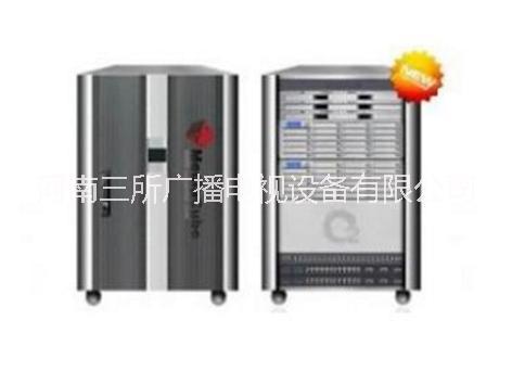 三所广电-媒资管理系统销售