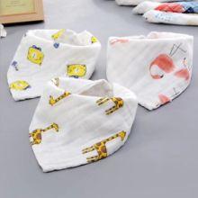 婴儿三角巾批发,保定婴儿三角巾批发,河北婴儿三角巾批发