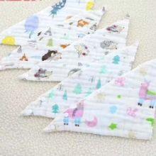 婴儿三角巾供应商,保定婴儿三角巾供应商,沧州婴儿三角巾供应商