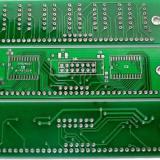 深圳市超薄线路板加急板厂家_专业生产超薄线路板加急PCB板_pcb线路板快速打样