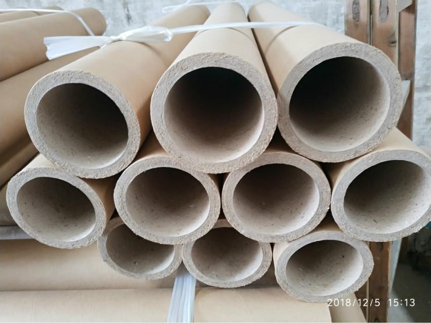 佛山市封箱胶袋纸管 工业纸管 中山市封箱胶袋纸管 东莞市封箱胶袋纸管批发生产厂家