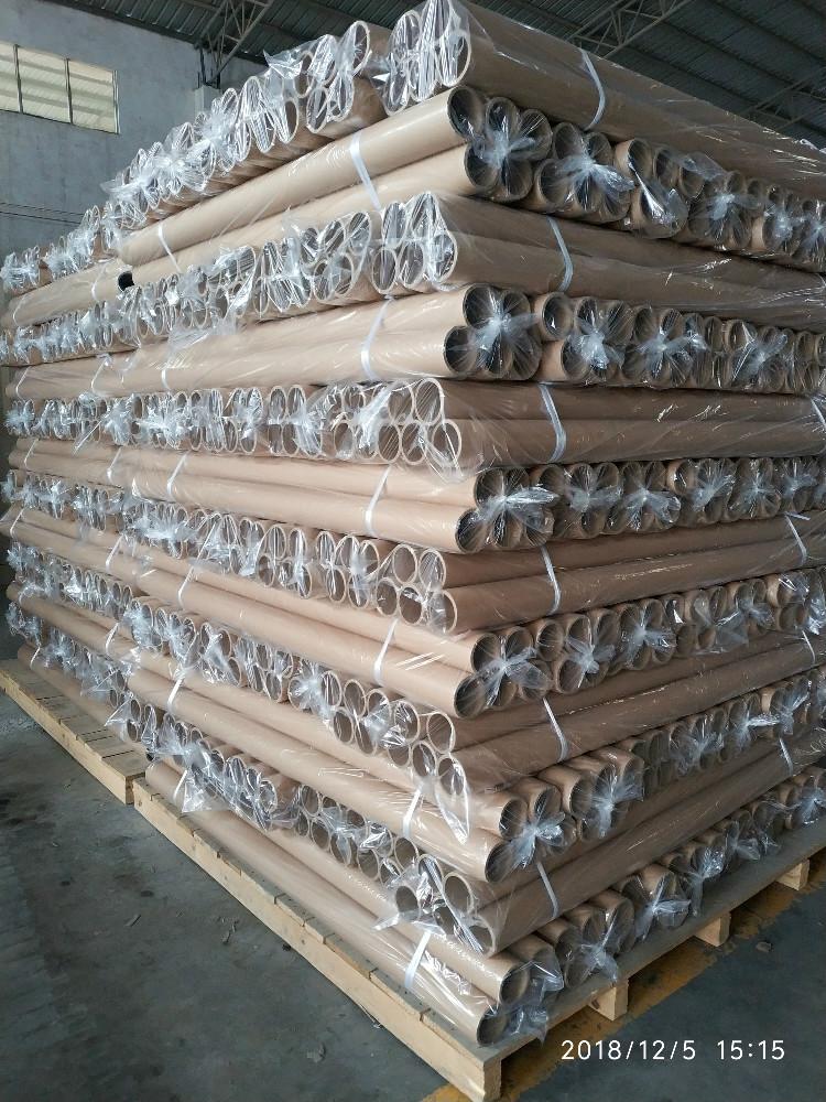 供应工业细纸管 纸管批发 纸管厂家 佛山纸管纸管哪家做得好  揭阳市工业小纸管厂家