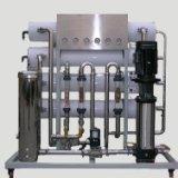 生物制药纯化水设备厂家报价   北京生物制药纯化水设备价格 生物制药纯化水设备厂家报价
