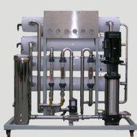 生物制药纯化水设备  北京生物制药纯化水设备   北京生物制药纯化水设备价格