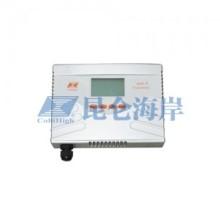 北京昆仑海岸PM2.5变送器JQCW-8W1D PM2.5变送器批发