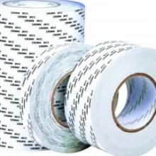 开封热熔胶美纹胶带,开封热熔胶,开封热熔胶美纹胶带的好坏,开封电容美纹胶带,N127网