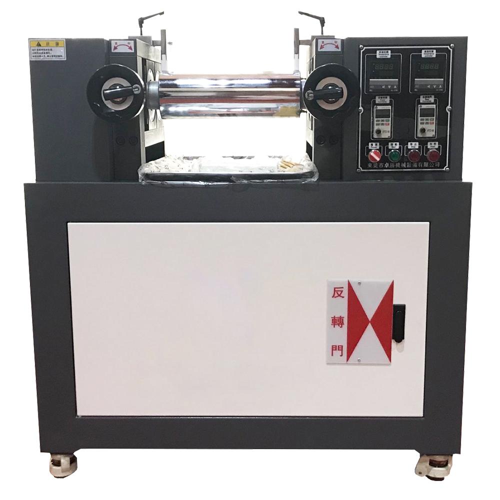 小型实验室开炼机 混炼机 小型实验室开炼机 混炼机   小型实验室开炼机 橡胶开炼机