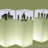 有机玻璃展示架 有机玻璃展示架报价 机玻璃展示架批发 有机玻璃展示架哪家好 有机玻璃展示架供应商