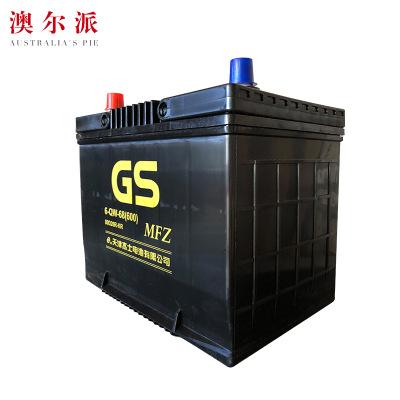 统一蓄电池型号价格|佛山统一蓄电池品牌|佛山统一蓄电池厂家直销电话|佛山统一蓄电池供应商