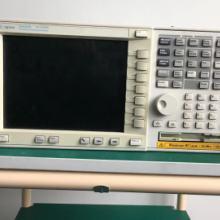 万新仪器供应安捷伦E4440A频谱分析仪维修批发