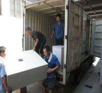 深圳至南通物流华东专线 深圳至南通专业包装物流 深圳至南通物流运输价格