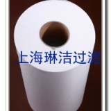 模具加工滤纸-拉丝油滤纸-研磨油滤纸