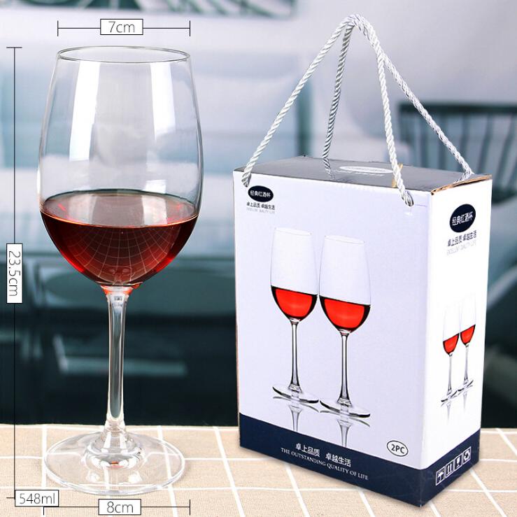 套装红酒杯 水晶红酒杯杯套装礼盒  红酒杯套装价格 供应红酒杯套装