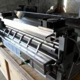 桂林包装热熔胶的应用,桂林包装热熔胶,桂林热熔胶,桂林热熔胶价格,N127网