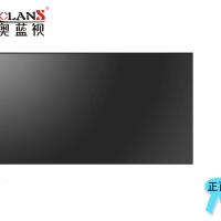 三星液晶拼接屏46寸5.3MM