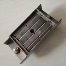 磁力盒供应商厂家_磁力盒批发商_上海磁力盒_浙江磁力盒