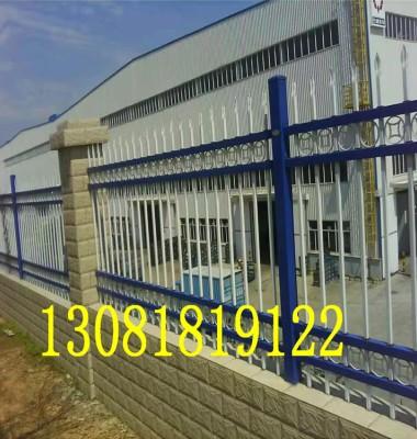成都锌钢护栏图片/成都锌钢护栏样板图 (1)
