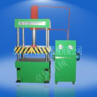 厂家生产 FSJ32型系列四柱液压机 小型水管压力测试机 FSJ32型系列四柱液压机价格