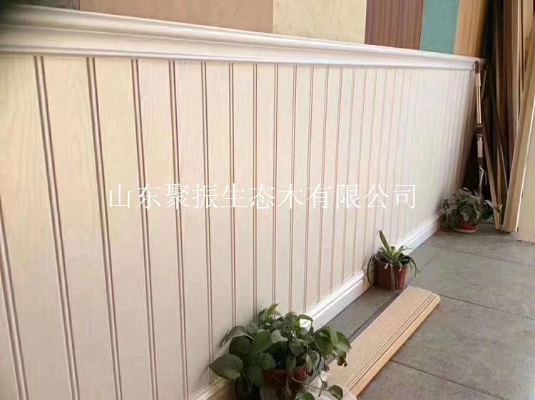 绿可木200弧形板多少钱一米