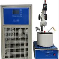 上海颀高  HSY-2801F针入度试验器(低温型)热销中
