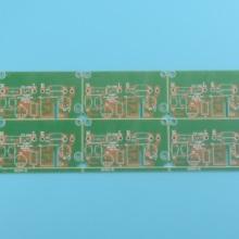 湖南FPC柔性线路板供货商报价 FPC柔性线路板图片 FPC柔性线路板种类