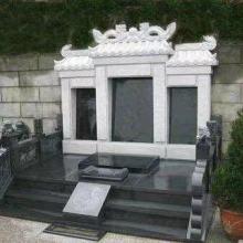石材、贵州石材、贵州石材厂家、贵州石材设计、贵州石材雕刻、贵州石材雕刻、贵州石材订购 石雕 石材图片
