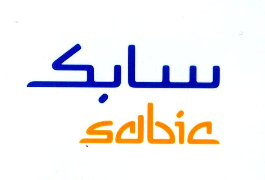 ULTEM™ 1000基础创新PEI SABIC 经销 厂家直销1000-1000