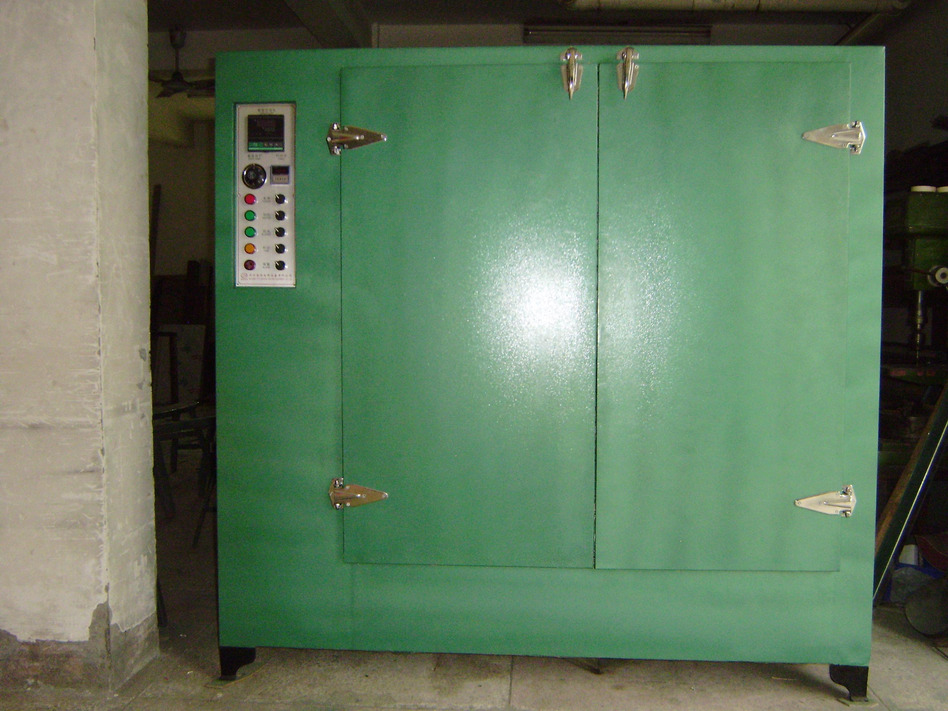 苏州高温烘箱厂家直销/苏州高温烘箱价格/苏州高温烘箱供应商