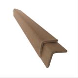 烟台托盘纸箱加固条 质量保证硬度