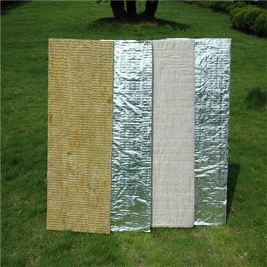 河北星月优质现货高端复合板  夹芯复合板