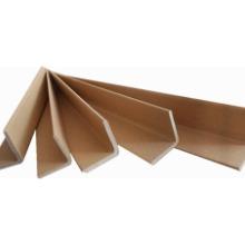 环保纸板护角条 出口免熏蒸材质批发