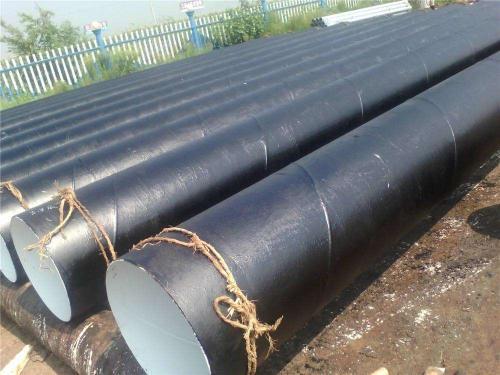 防腐钢管多少钱一吨?天津防腐钢管多少钱一吨,上海防腐钢管多少钱一吨