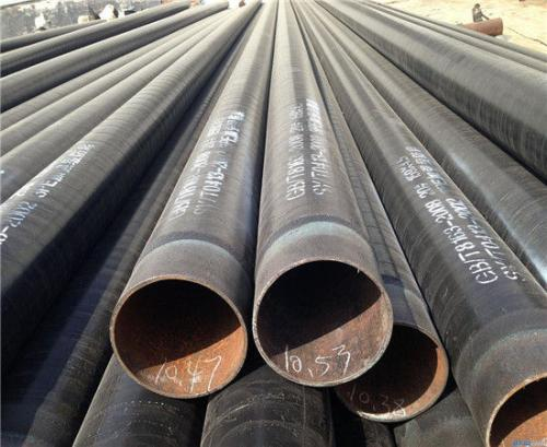 防腐钢管厂家批发价是多少?天津防腐钢管厂家批发价是多少,上海防腐钢管厂家批发价是多少