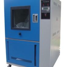 南京厂家 制造优质沙尘试验箱免费售后一年IP防尘试验箱批发