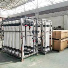 电镀废水回用系统,中水回用设备,中水处理回用装置厂家直销