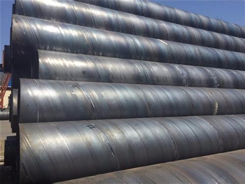 天津市螺旋钢管厂,现货批发螺旋钢管,石化工业用钢管