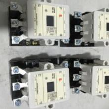 常熟CM1系列断路器总代理批发