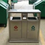 户外垃圾箱、户外公共垃圾箱、 环卫垃圾箱