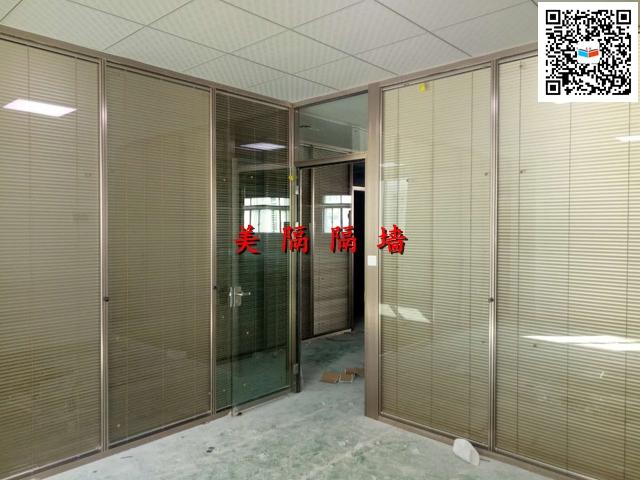深圳玻璃高隔断/深圳高隔断专业厂家