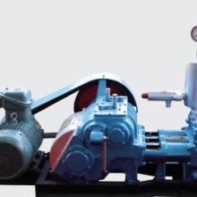 盐城中拓高扬程BW250泥浆泵推荐批发