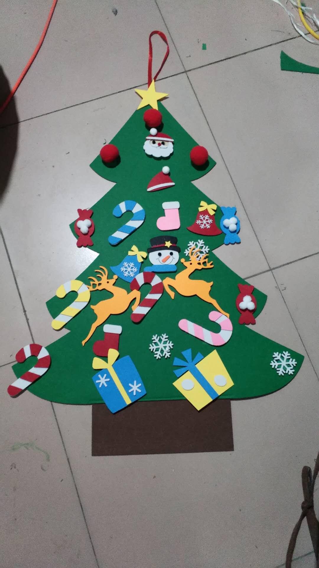 圣诞树挂件圣诞树挂件报价圣诞树挂件批发圣诞树挂件供应商圣诞树挂件电话圣诞树挂件哪家好
