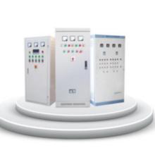 厂家自动化控制柜成套,自动化恒温系统设备