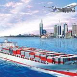 马来西亚到中国广州港货运代理 马来西亚到中国的进口代理 进出口货运代理