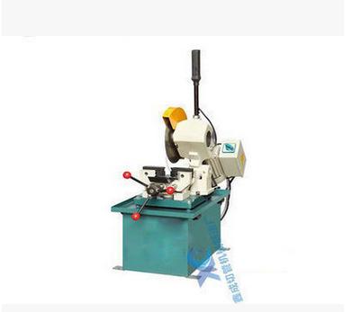 手动切管机,手动切管机钢管切割,手动切管机价格