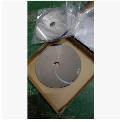 厂家直销钨钢锯片,高速金属切割专用,钨钢锯片价格