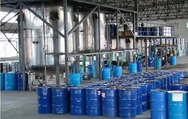 无机玻璃钢树脂菱镁硫镁增强市场前景