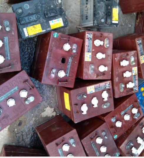 赣州二手电瓶回收 赣州电瓶回收联系电话 二手电瓶回收厂家 二手电瓶回收工厂