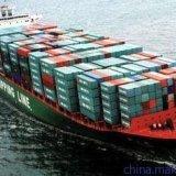 马来西亚到广州港货运代理塑料粒进口代理等  马来到中国的再生塑料粒进口代理 马来西亚到广州港货运代理塑料粒等