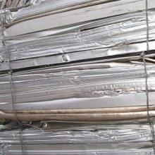 赣州市二手铝回收